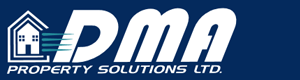 DMA Property Solutions Ltd logo