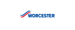 Worcester, Bosch Group