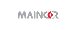 Maincor - Underfloor Heating