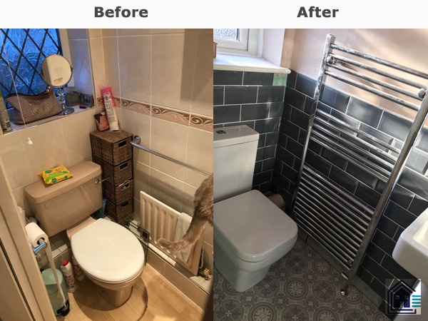 DMA Property Solutions Ltd are your local plumbing and heating engineers serving the Dorset, Wiltshire and Hampshire area. Call us on 01202 250766.